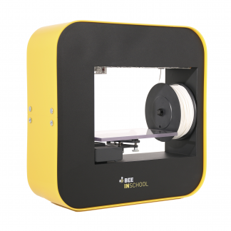 BEEINSCHOOL 3D Printer