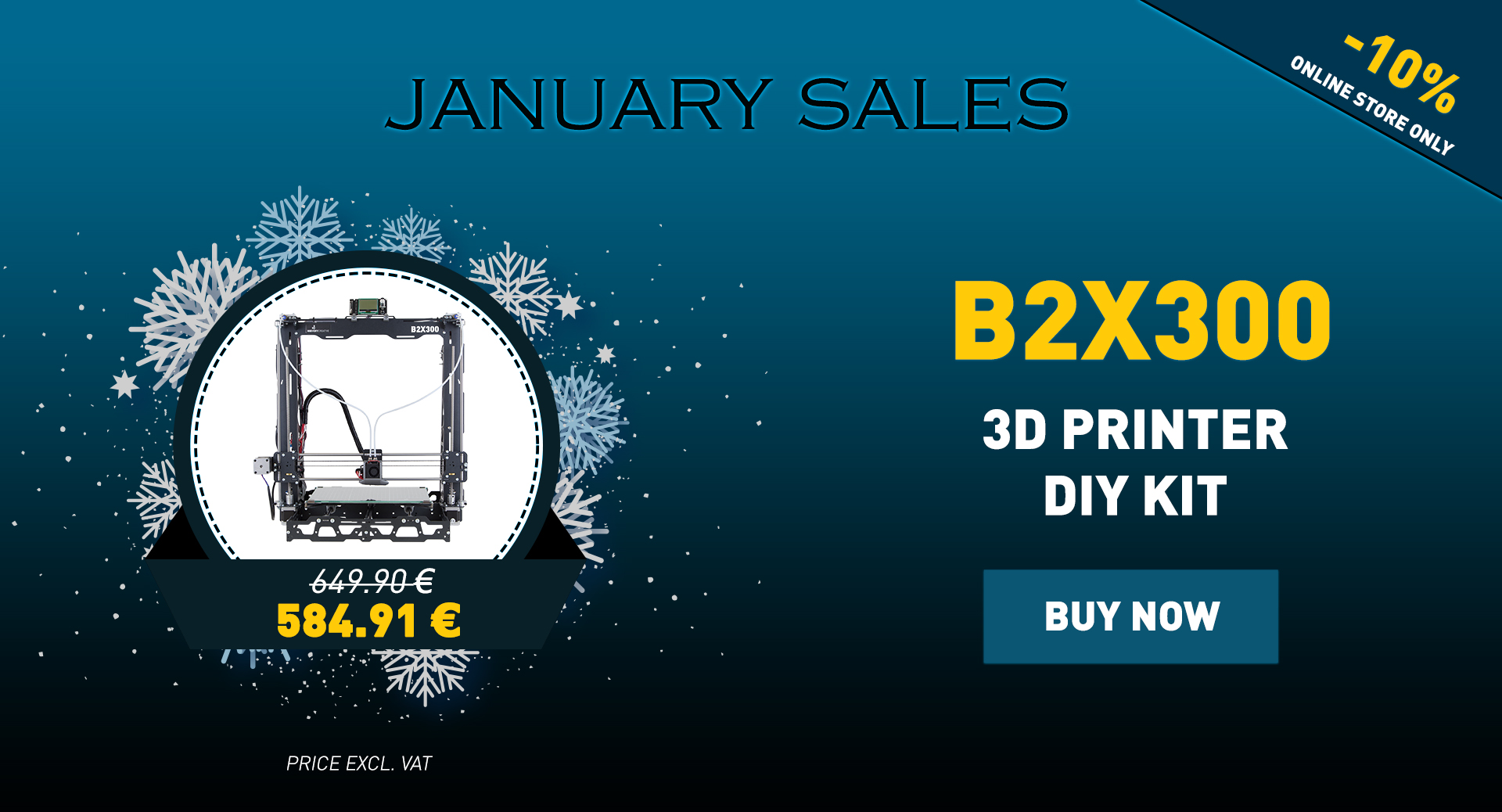 winter_sales B2X300