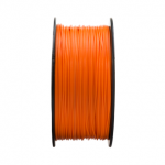PLA MCPP Bright Red Orange