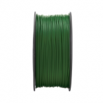PLA MCPP Leaf Green