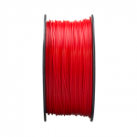 PLA MCPP Traffic Red