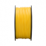 PLA MCPP Zinc Yellow